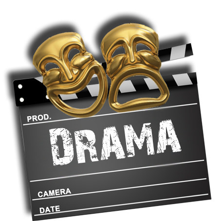 Lavaca High School Drama